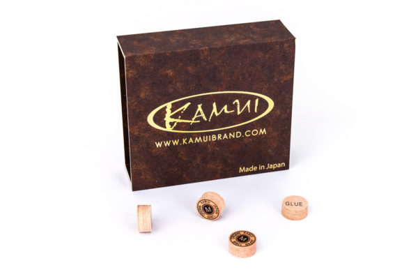 Kamui brown original 14mm