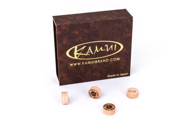 Kamui brown original 14mm