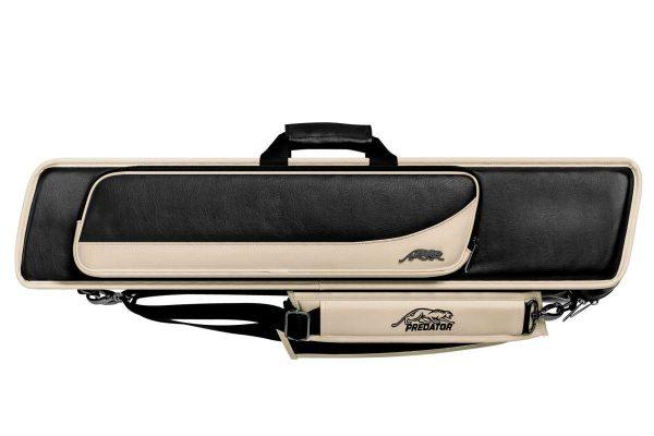 30-189-57-3-Queuetasche-Predator-Roadline-schwarz-beige-4×8-85-cm-full_600x600@2x