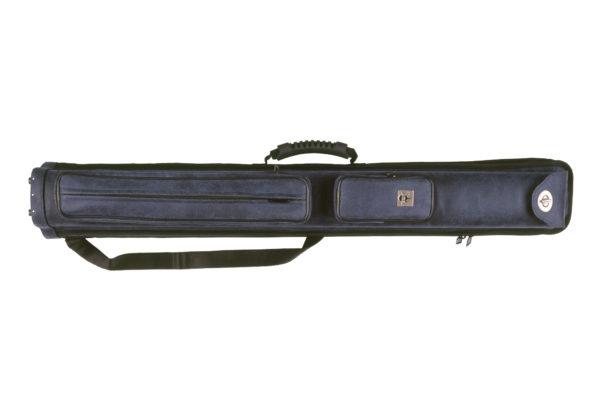 Case Mozart, blue, 85cm