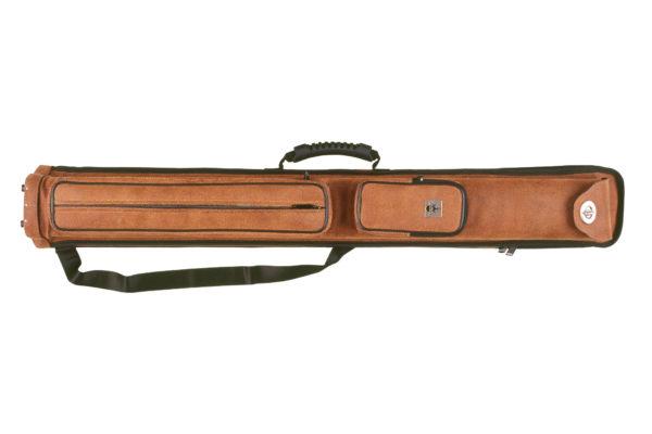 Mozart, light brown,, 85cm