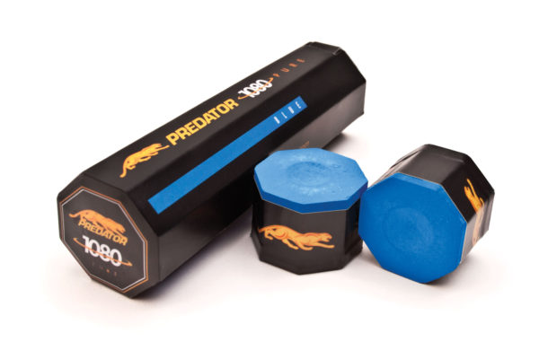 Predator 1080 Pure, blue