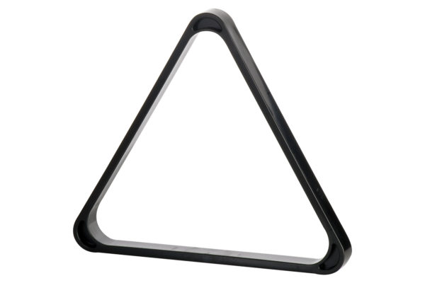 Special, black,57,2 mm