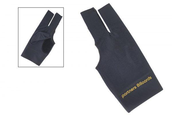 45-008-03-0-Halbfingerhandschuh-3-Finger-schwarz