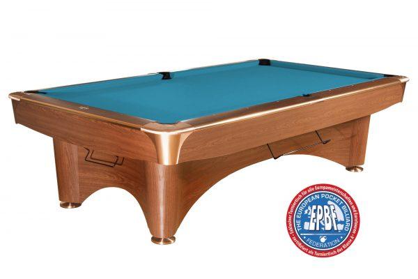 55-100-09-1_turnierblau