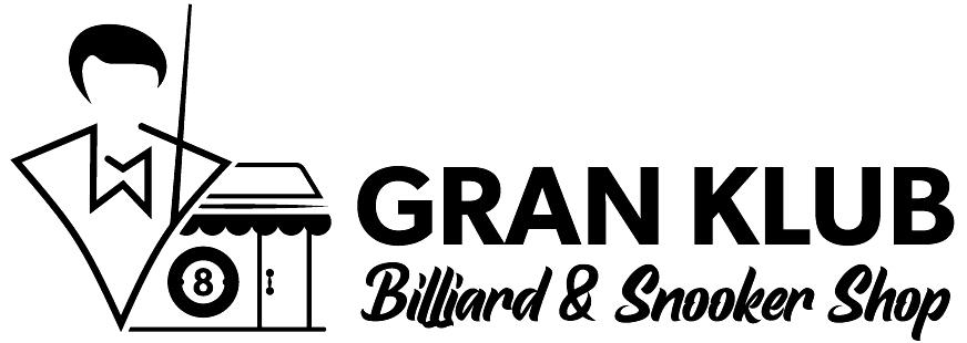 Gran Klub Shop