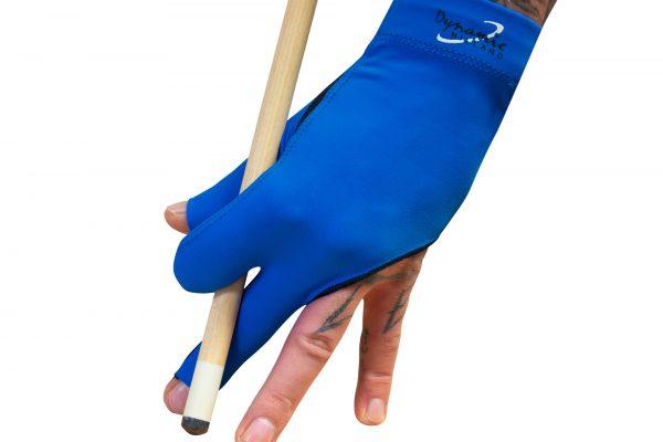 Dynamic-Billard-Premium-Handschuh-blau-full